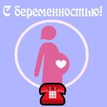 Голосовые поздравления маме на мобильный